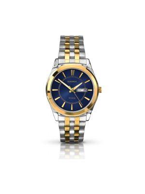 Sekonda Mens Bracelet Watch