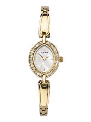 Sekonda Women's Bracelet Dress Watch