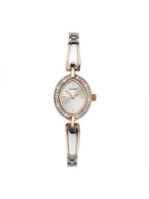 Sekonda Women's Bracelet Dress Watch 2