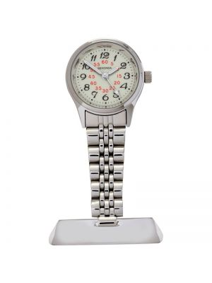 Unisex Nurse Fob Watch by Sekonda