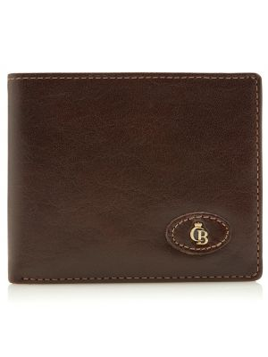 Mocca nine card  RFID wallet