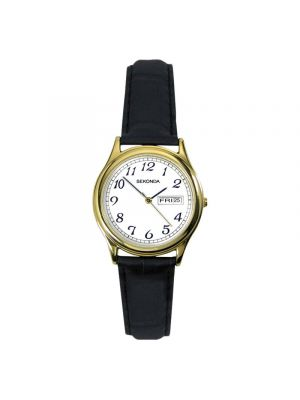 Ladies Sekonda Strap Watch