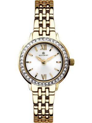 Accurist Womens Classic Watch 8283