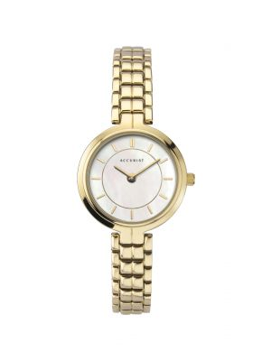 Accurist Women's Classic Watch 8301