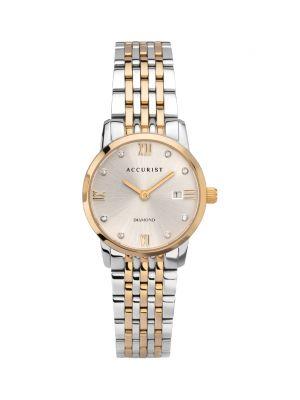 Accurist Women's Signature Watch 8339