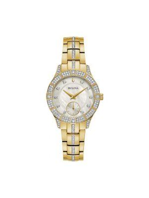 Ladies Bulova Phantom Watch
