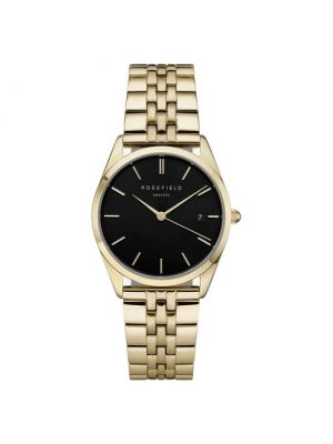 The Ace Black Gold 33mm - Rosefield