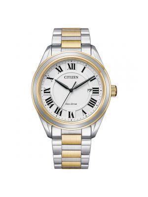 Citizen' Man's watch AN8154-55H