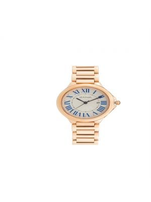 d'Alton Ladies Rose Bracelet Watch