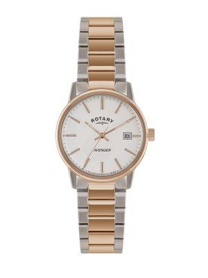 Gent's Rotary Avenger Watch
