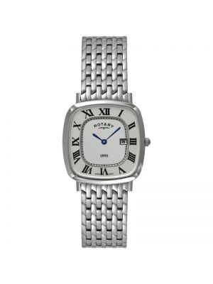 Gents Rotary Ultra Slim Watch
