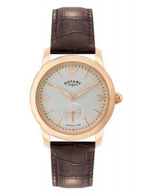 Gent's Rotary Cambridge Watch