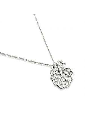 Sterling Silver pendant and chain