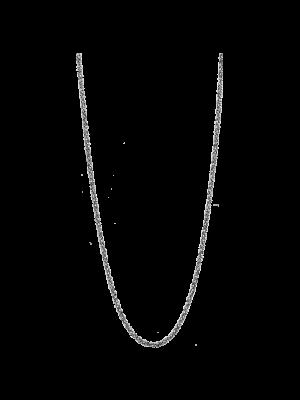Destello 925 Silver Chain