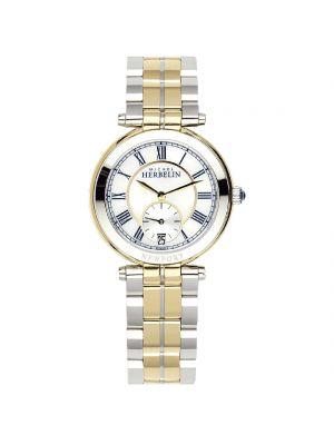 Newport Classic Women's Watch by Michel Herbelin