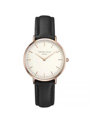 Ladies Rosefield Tribeca Watch