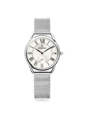 Ladies Michel Herbelin Equinoxe Bracelet Watch