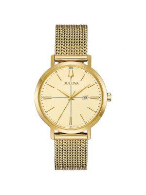 Gents Bulova Classic Watch