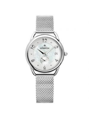 Ladies Michel Herbelin Bracelet Watch
