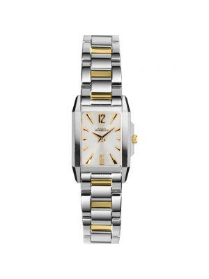 Ladies Michel Herbelin Two Tone Watch