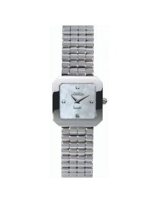Ladies Michel Herbelin Square Watch