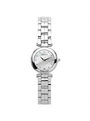 Ladies Michel Herbelin Newport Mini Watch