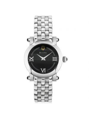 Ladies Bulova Bracelet Watch
