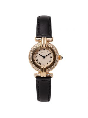 Cartier Colisee Ladies Watch