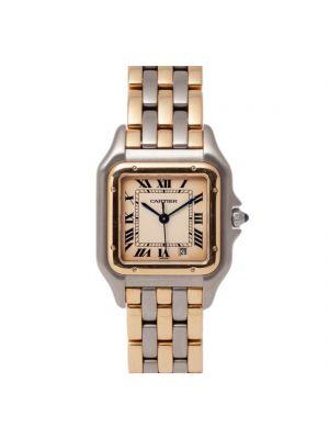 Cartier Panthère De Cartier Watch