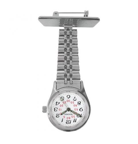 Sekonda Unisex Fob Watch 4587
