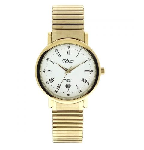 telstar expander watch