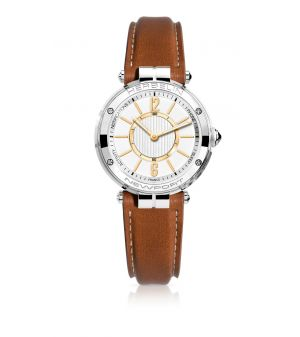 Michel Herbelin Ladies Newport Connect Sports watch