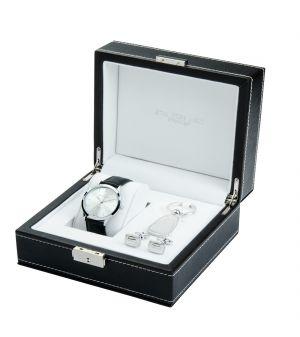 Gents Watch Luxury Gift Set