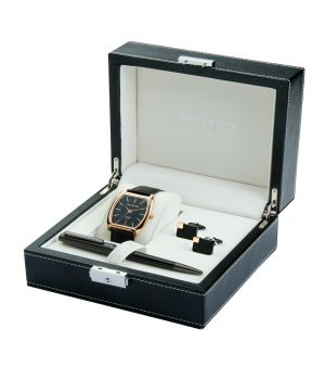 Luxury Gents Gift Set