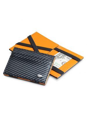 Dalvey flip wallet