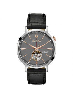 Gents Bulova Classic Automatic Watch