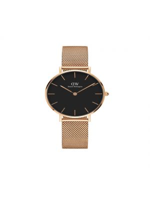 Daniel Wellington Classic Melrose Petit 32mm
