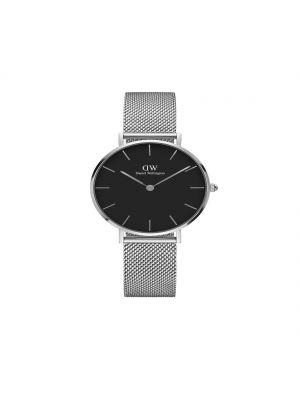 Daniel Wellington Classic Sterling 32mm watch