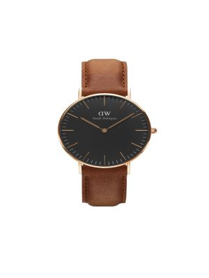 Daniel Wellington Rose Classic Durham 36mm