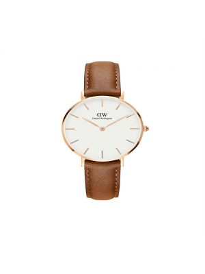 Daniel Wellington Rose Classic Durham 32mm