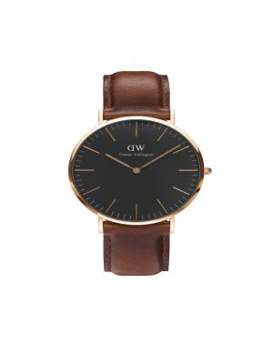 Daniel Wellington Classic St Mawes watch 40mm