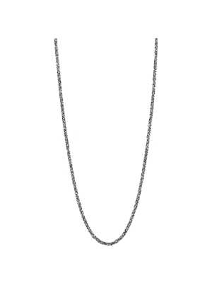Destello 925 Silver Chain
