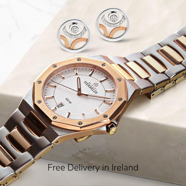 free shipping in Ireland