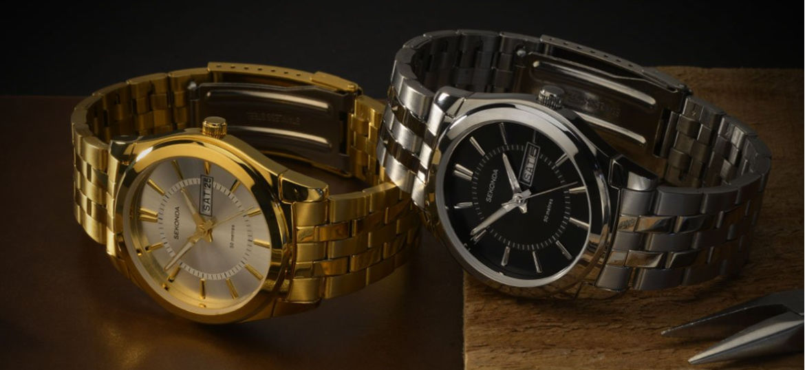 gents-watches